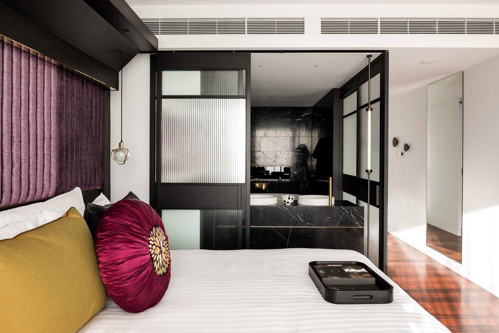 QT Hotel (Perth)