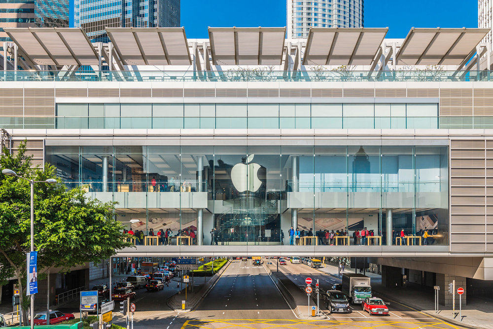 jeb_custom_projects_apple_store_facades-01.jpg