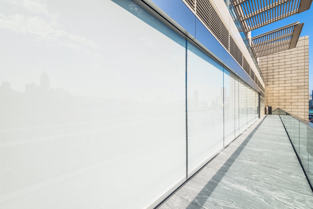 jeb_custom_projects_apple_store_facades-04.jpg