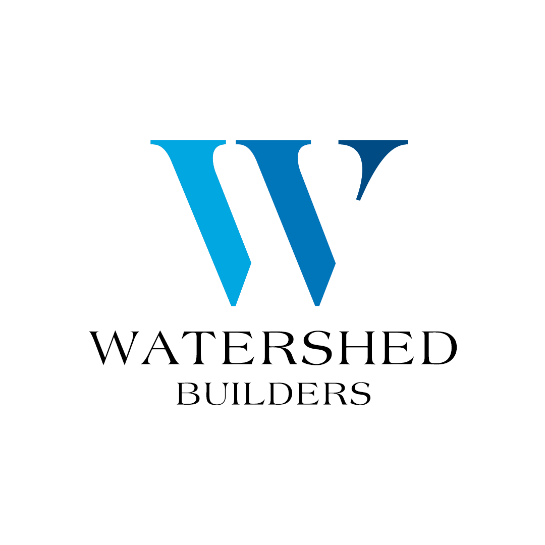 Watershed Builders