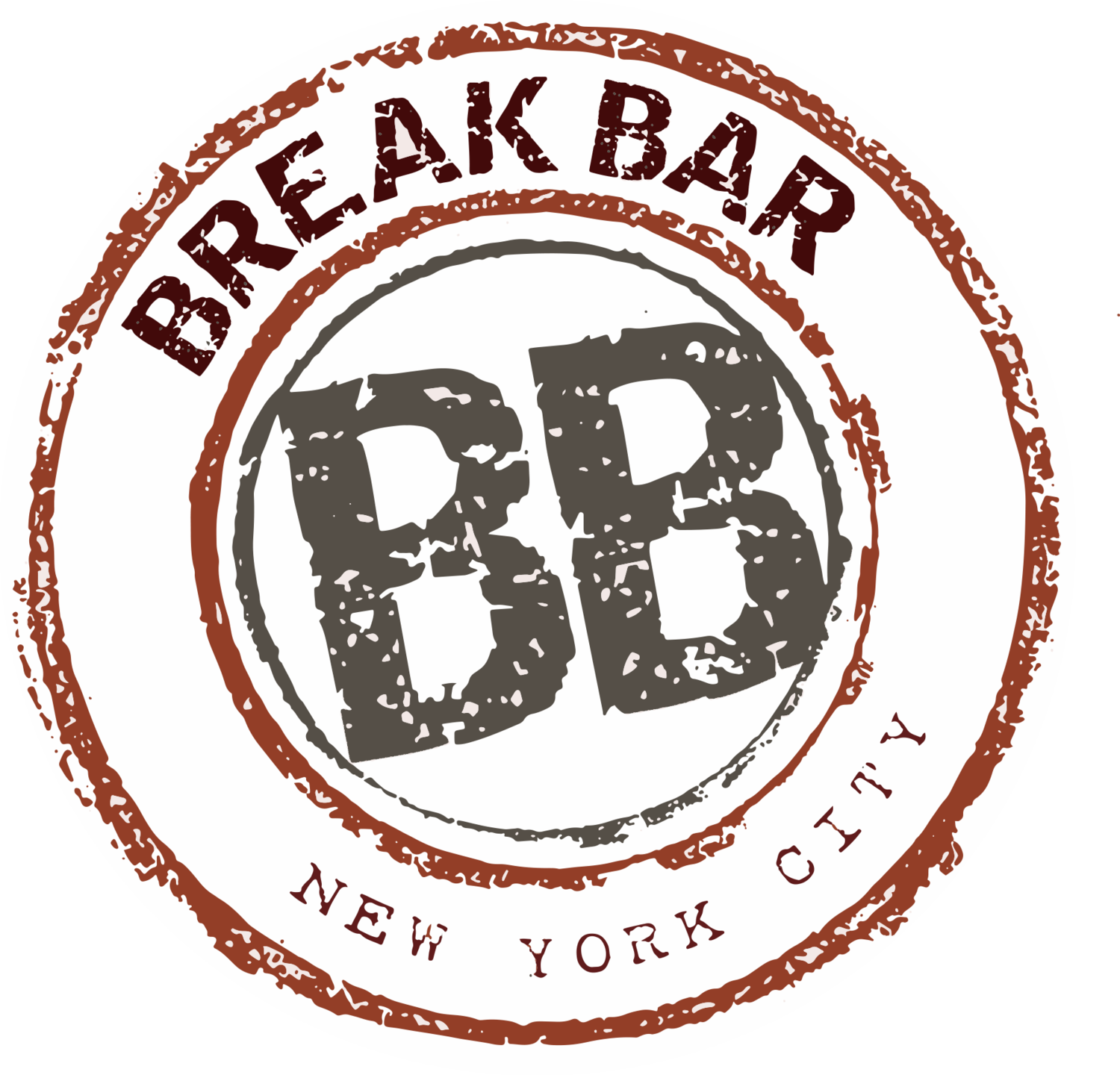 Break Bar New York City | Cool Bar in NYC