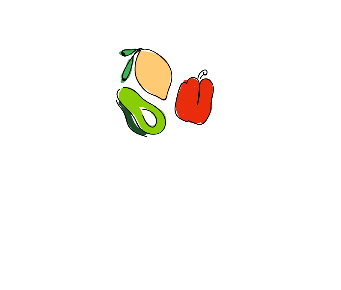 Foodie School