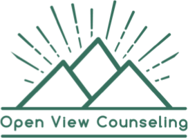 Open View Counseling