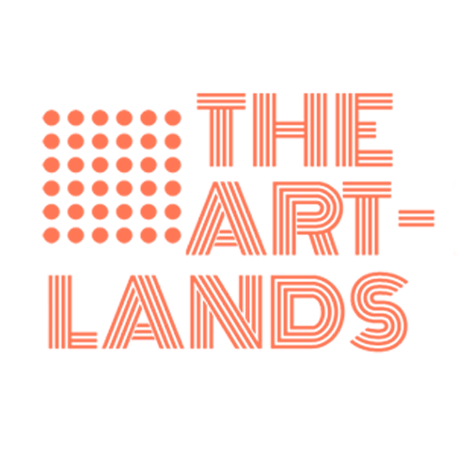 The Artlands