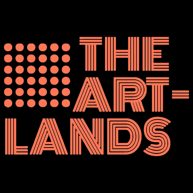 The Artlands Art Gallery in Redlands