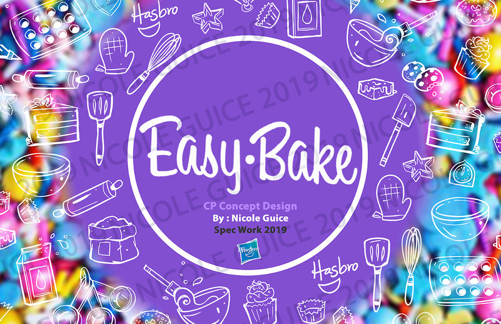 Easy Bake_Page 1_cover page copy.jpg