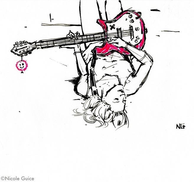 She+playing+in+her+head_guitar_Nicole+Guice.jpg