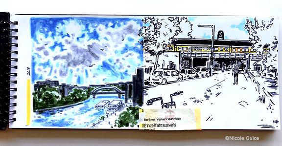 sketchbook_travel_Berlin_page 1_Nicole Guice.jpg