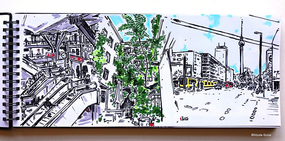 sketchbook_travel_Berlin_page 3_Nicole Guice.jpg