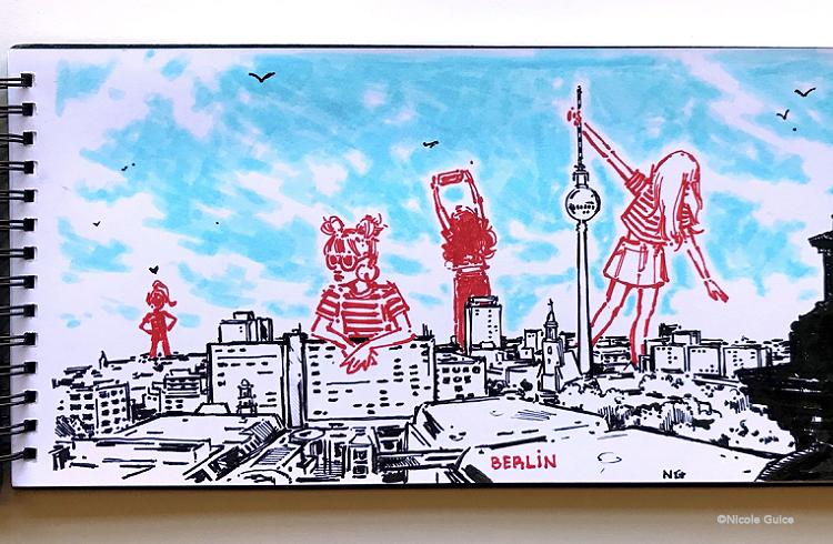 sketchbook_travel_Berlin_page 4_Nicole Guice.jpg