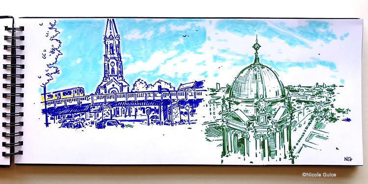 sketchbook_travel_Berlin_page 6_Nicole Guice.jpg