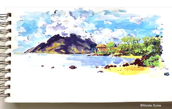 sketchbook_travel_Maui_page 1_Nicole Guice.jpg