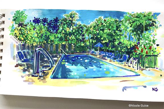 sketchbook_travel_Maui_page 3_Nicole Guice.jpg