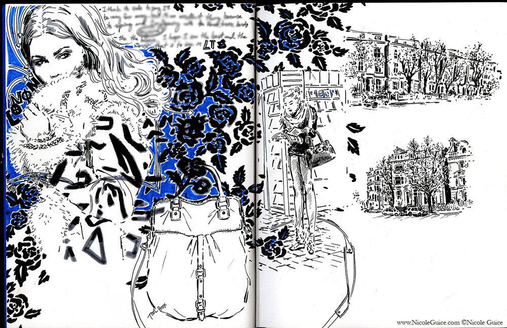 London Sketchbook 1 ©Nicole Guice.jpg