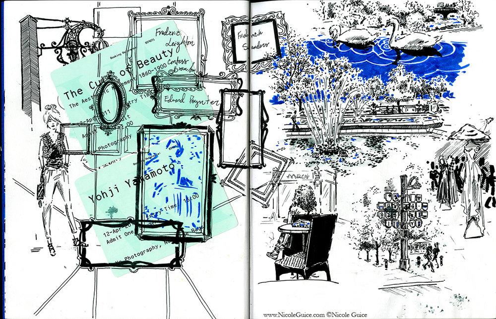 London Sketchbook 3 ©Nicole Guice.jpg