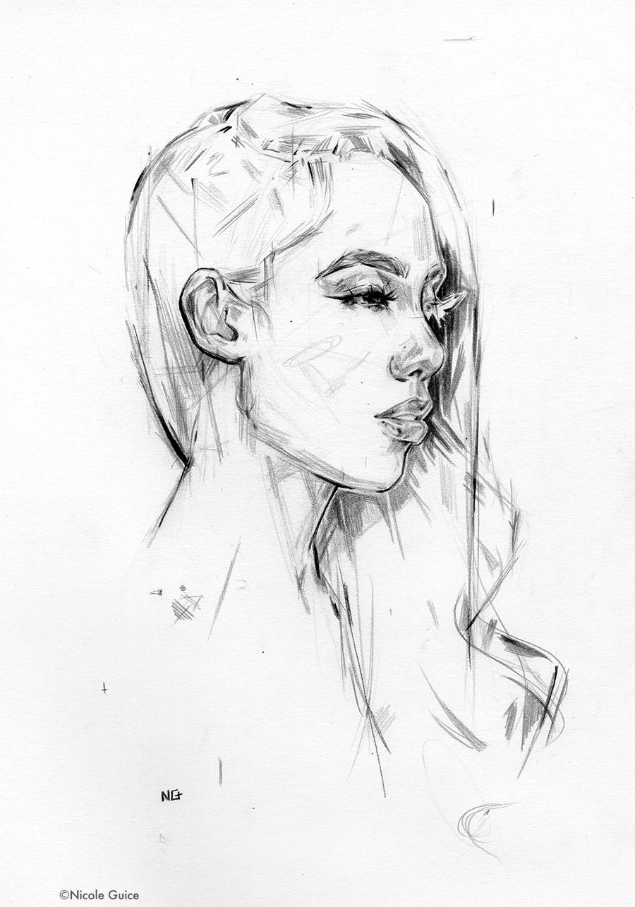 Face 4_Nicole Guice.jpg