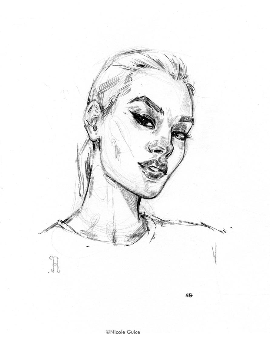 Face_1_NicoleGuice.jpg