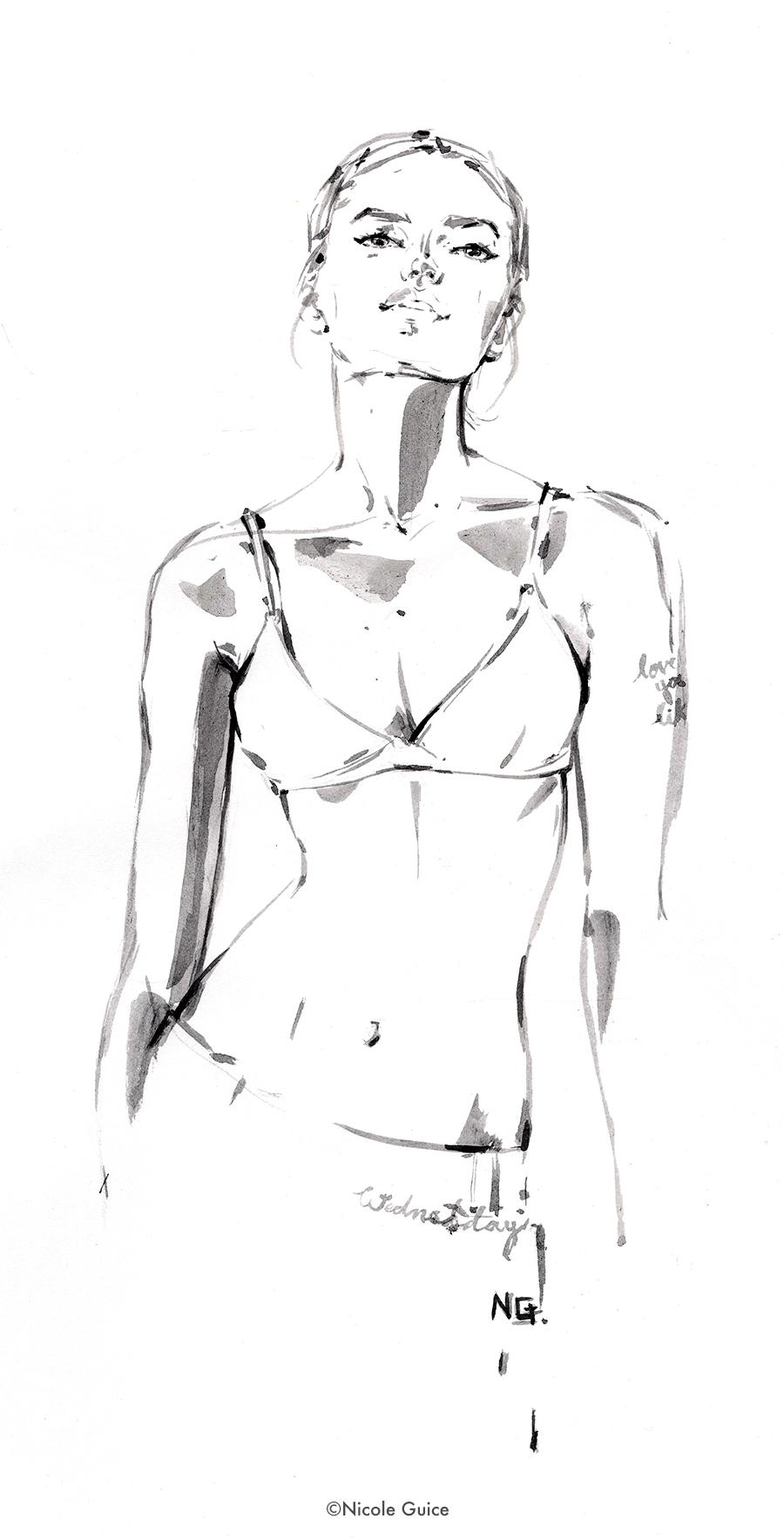 Figure 1_Nicole Guice.jpg