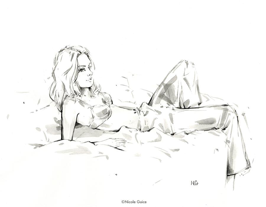 Figure 2_Nicole Guice.jpg