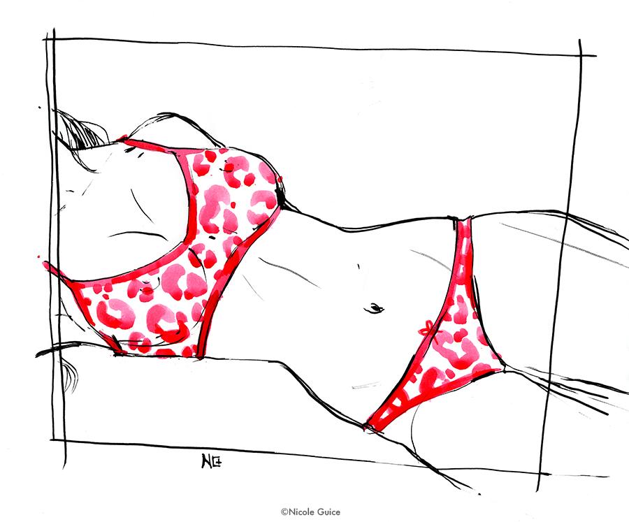 The Red Cheeta_Nicole Guice.jpg