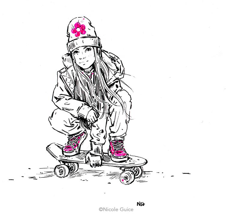 Skate Girl_Nicole Giuce.jpg