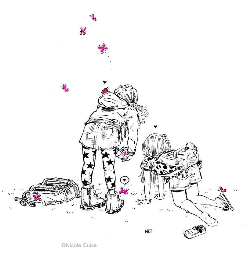Lil butterflies_Nicole Guice.jpg