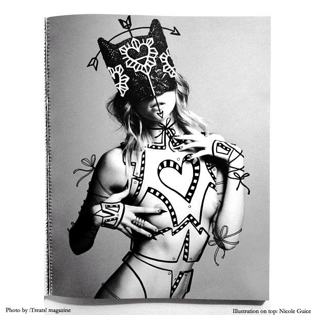 Illograph_Treats-mag_queen-of-hearts_Nicole-Guice.jpg