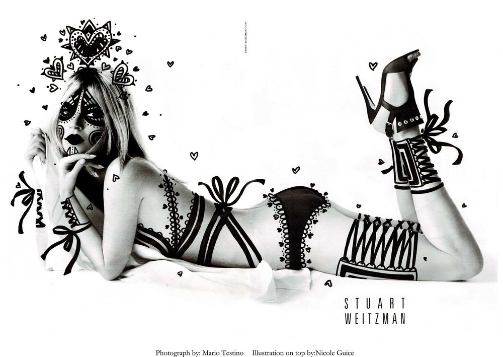 Kate-Moss.-Mario-Testino.-Stuart-Weitzman_Illograph-by-Nicole-Guice-.smaller_2500_c.jpg