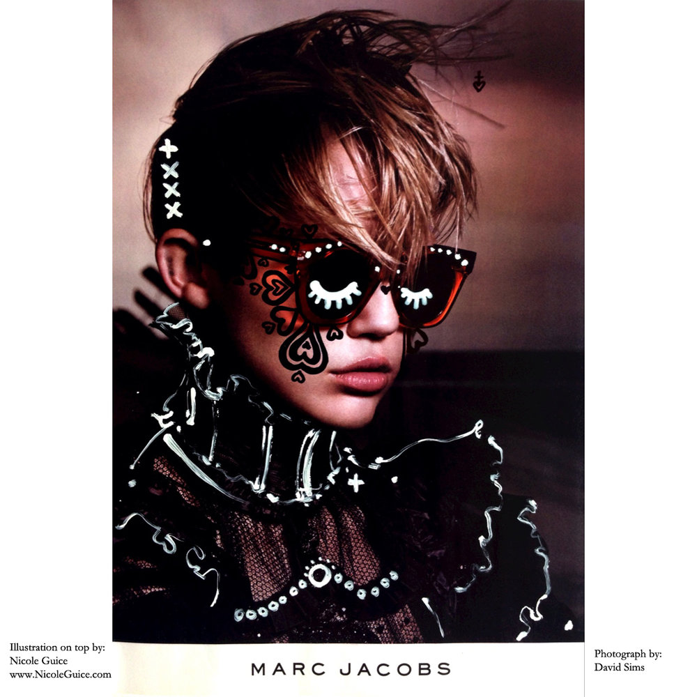 Miley-Cyrus-_Marc-Jacobs-ad-2014-_illograoh_nicole-Guice_o.jpg