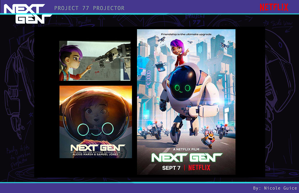 Next Gen_Project 77_Movie page_Nicole Guice .jpg