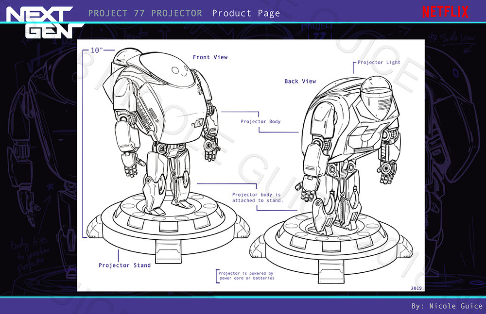 Next Gen_Project 77_Product page_Nicole Guice .jpg