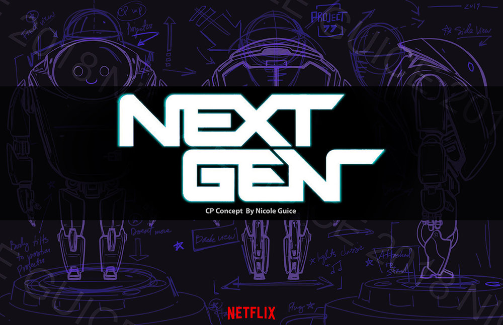 Next Gen_Project 77_Cover page_Nicole Guice .jpg