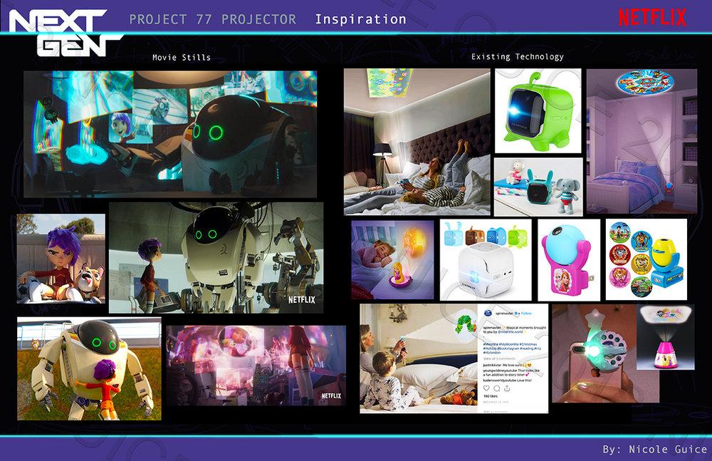 Next Gen_Project 77_INSPO page_Nicole Guice .jpg