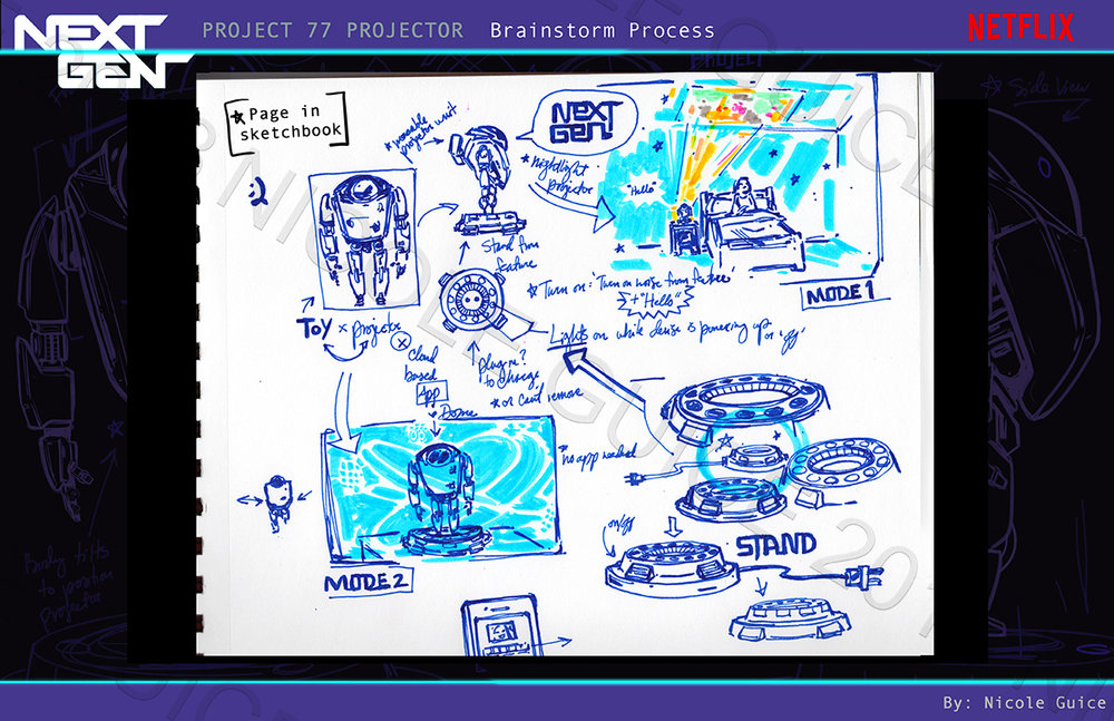 Next Gen_Project 77_Sketchbook Brainstorm page_Nicole Guice .jpg