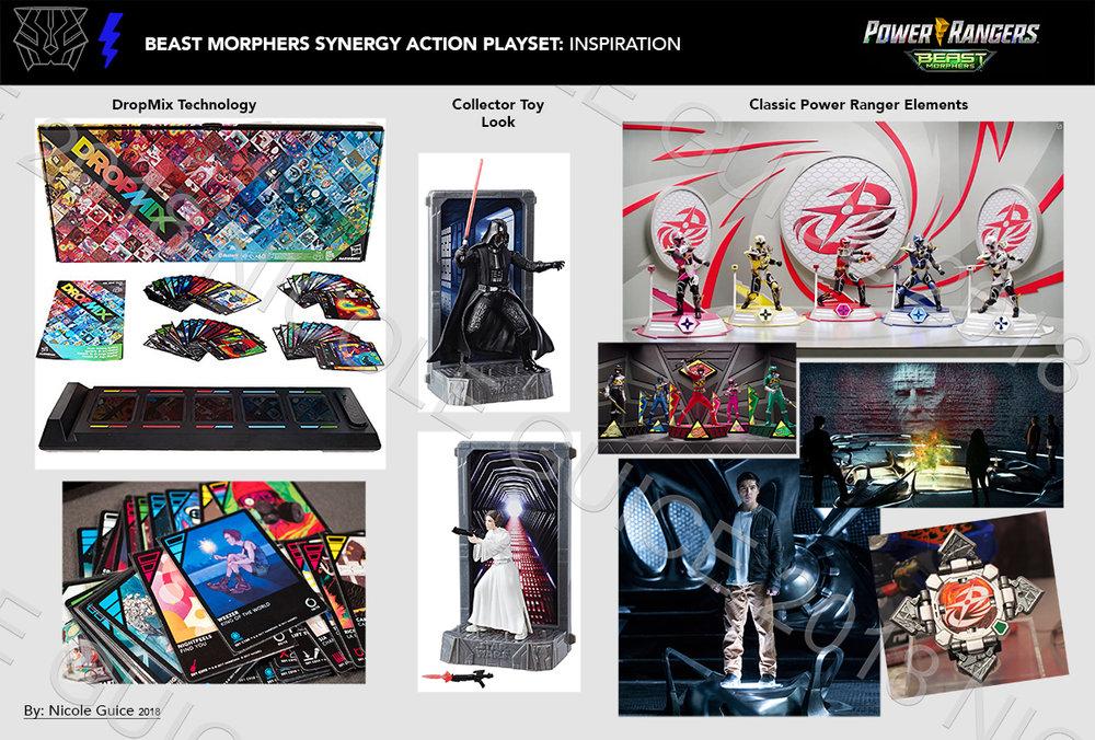 Action Brands_Spec Work_Action Playset_Nicole Guice 2018.jpg