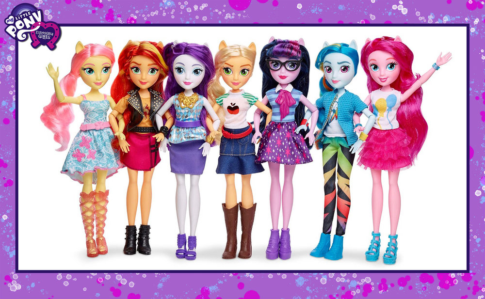 Equestria-Girls-Line-Up_Dolls-Spring-2018_Smaller_2500_c.jpg