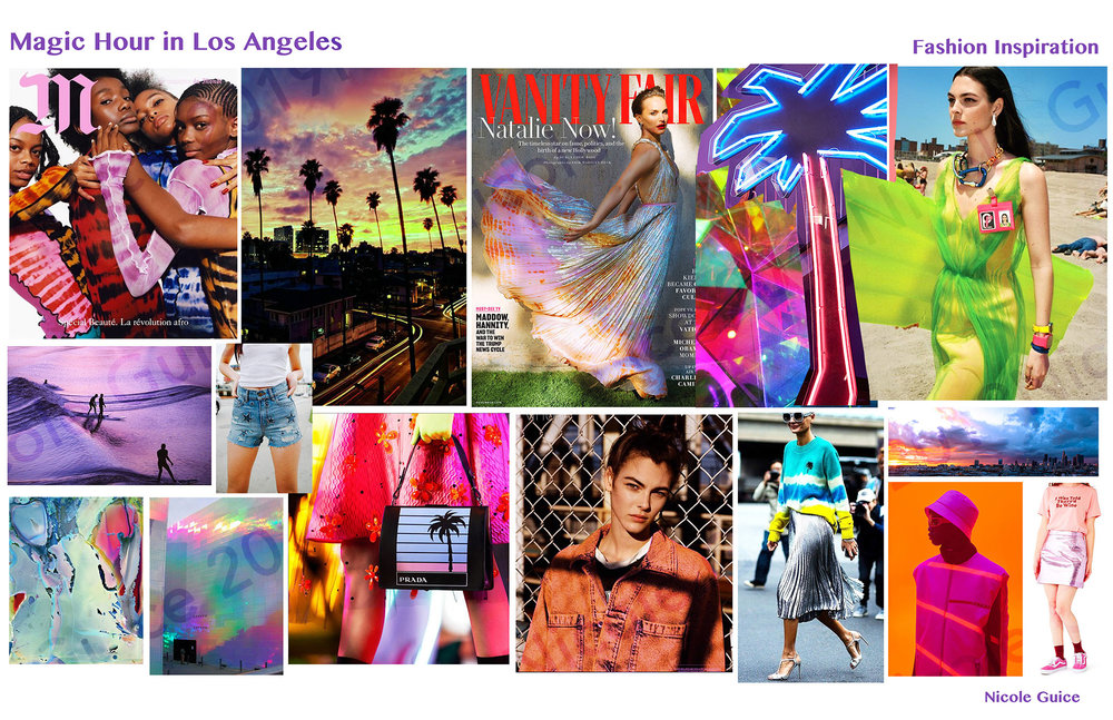 MAgic hour collection_Fashion Inspiration_Nicole Guice_ website.jpg