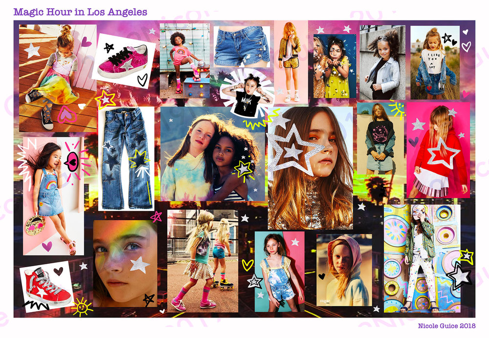 MAgic hour collection_Girls Inspiration_Nicole Guice_ website.jpg