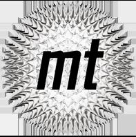 MT_FerroLogoMark_Master_white3_with_mt_medium_middle.png