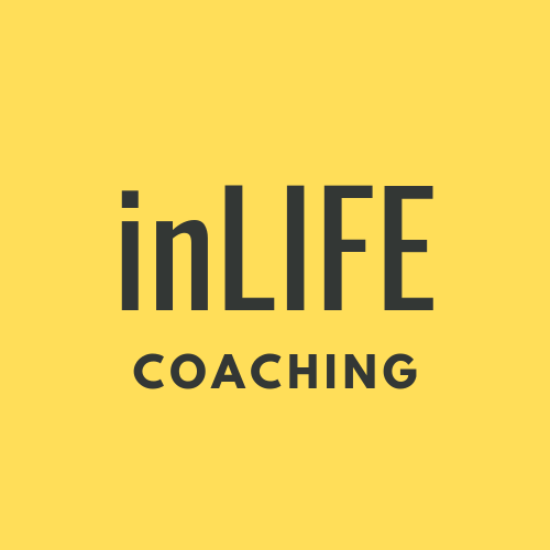 inLife Coaching