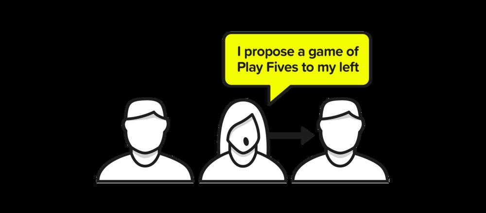 Start_Game.png
