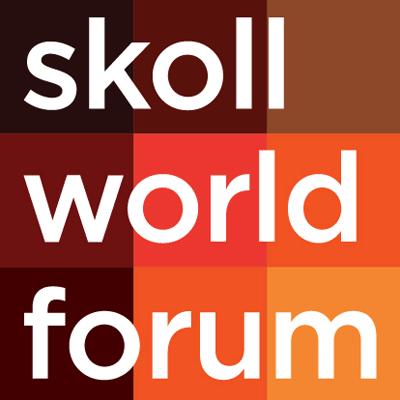 skollworldforum.png