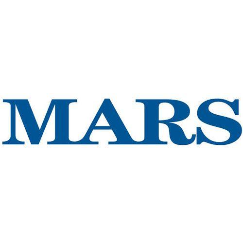 Mars-Logo2.jpg