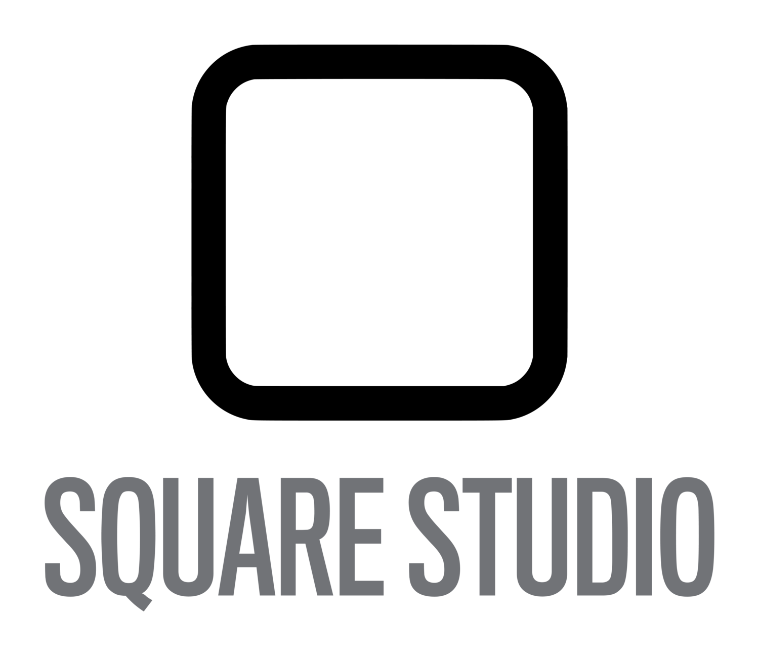 SQUARE STUDIO - WEB DESIGN, SEO E INBOUND MARKETING