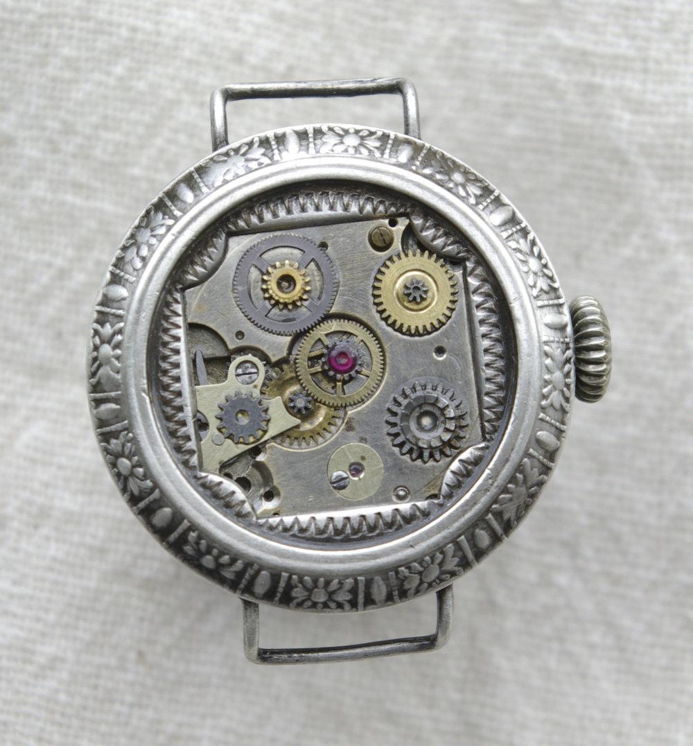 1578-(10)-Julie Robertson Watch piece Ring.jpg