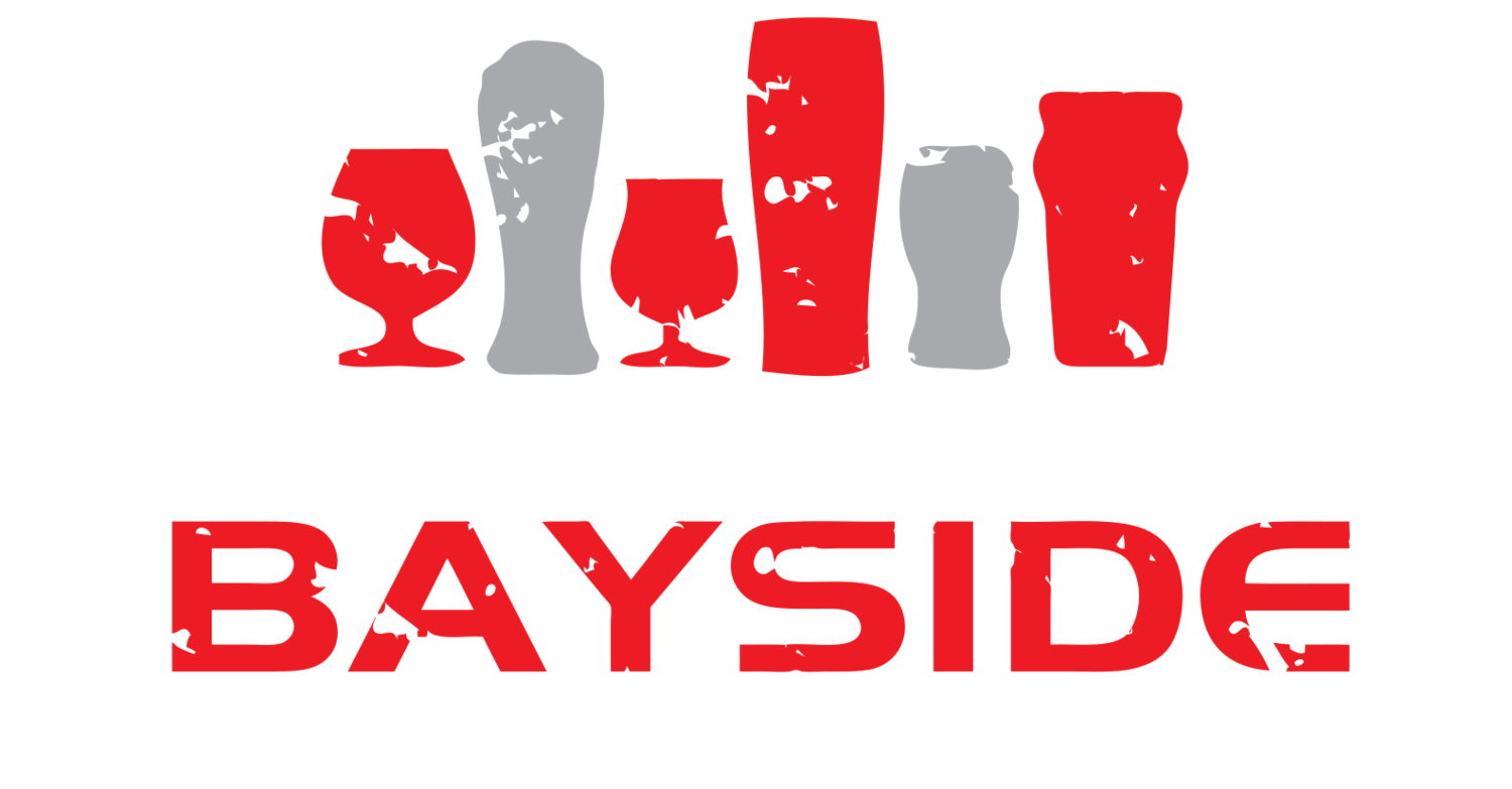 Bayside Brewers