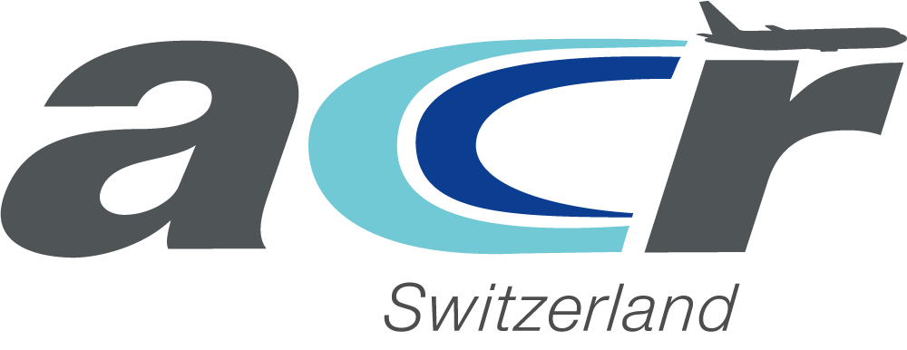 ACR | Aviation Capacity Resources Switzerland AG