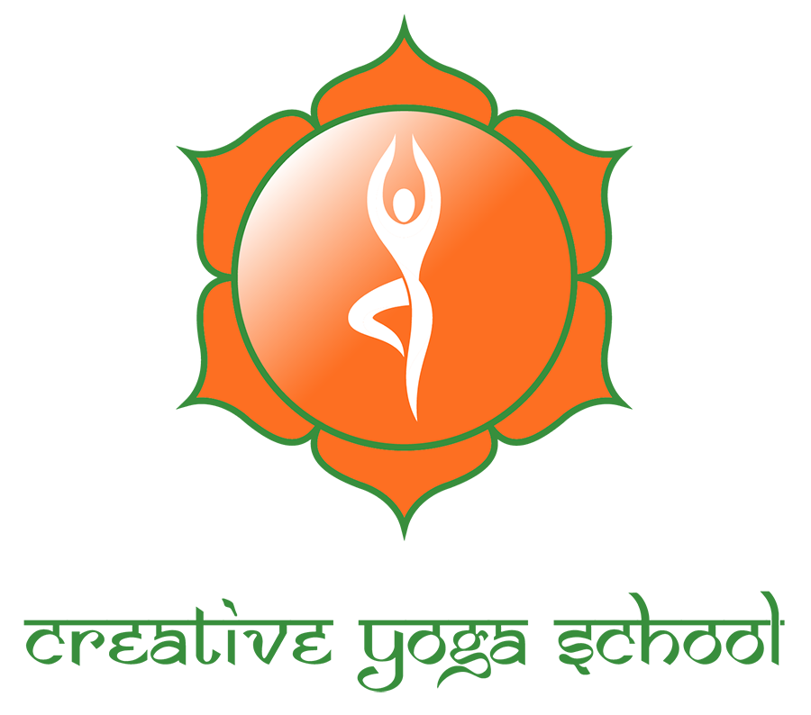 Creative Yoga School