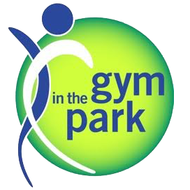 Gym In The Park