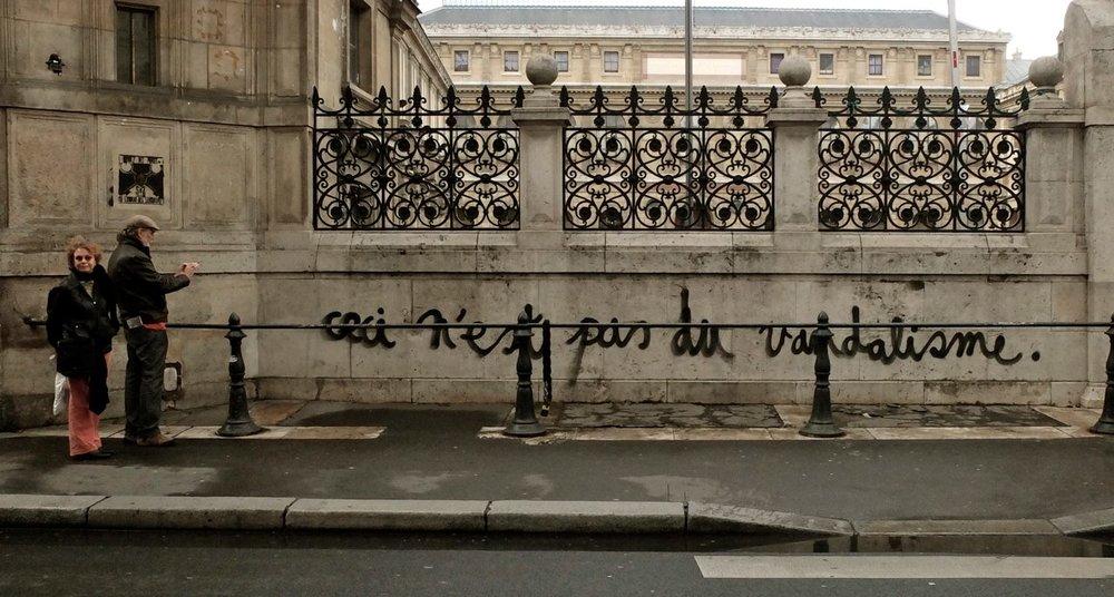 École nationale supérieure des Beaux-Arts.
